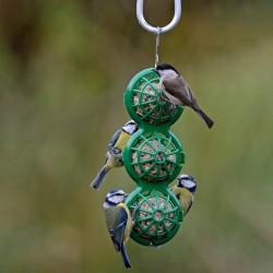 Basket Ball™ Feeder - Suet Ball Bird Feeder