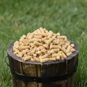 Ready Peck Suet Pellets Insect and Mealworm