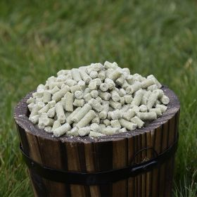 Ready Peck Apple Suet Pellets