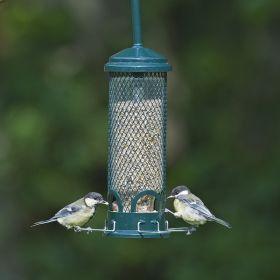 Squirrel Buster® Mini 600ml Bird Feeder