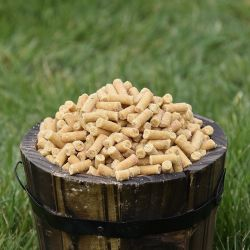 Ready Peck Suet Pellets Insect & Mealworm