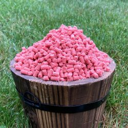 Mini Suet Pellets Berry