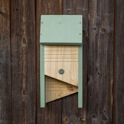 Stourhead Bat Box