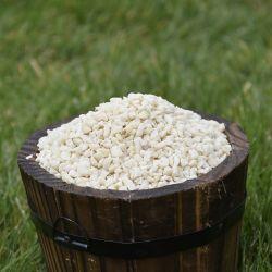 Peanut Granules for Birds