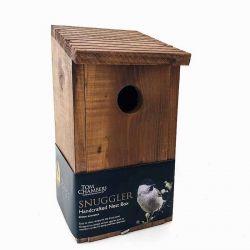 Snuggler Nest Box (FSC®)