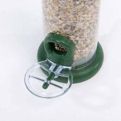 Ring-Pull™ Perch Rings