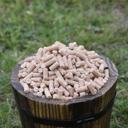 Ivel Valley Peanut Suet Pellets for Wild Birds