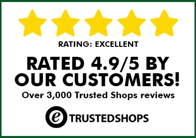 Ivel Valley Trusted Shops
